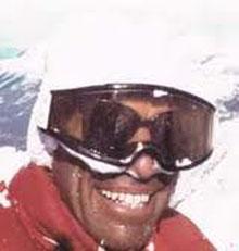 Bob Smith. Photo courtesy of Idaho Mountain Express