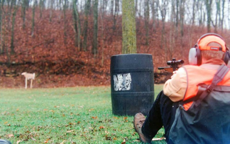 Hunter education has proven very successful but on-going attendance at events for hunters, at least once or twice before the season opens, is vital or the lessons are lost.