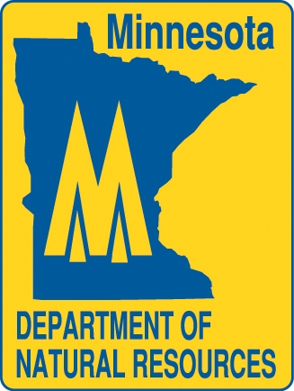 Minnesota governor signs hunting and fishing license fee for Where to buy fishing license mn