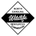 nc wildlife resources