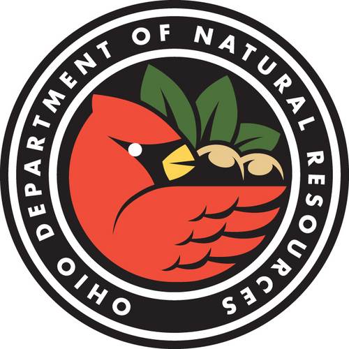 Public invited to st marys state fish hatchery open house for Fish hatchery ohio