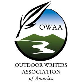 owaa-logo
