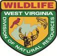Panther WMA Group Camp Reservations in 2013, for True Outdoors Reunions and Celebrations in West Wirginia