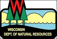 Wisconsin Deer Hunters Asked to Participate in Wildlife Survey