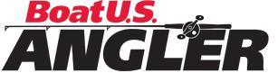 BoatUS Angler logo