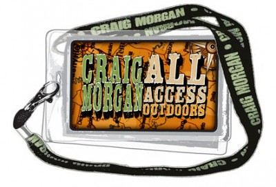Craig Morgan All Access Outdoors logo_low-res