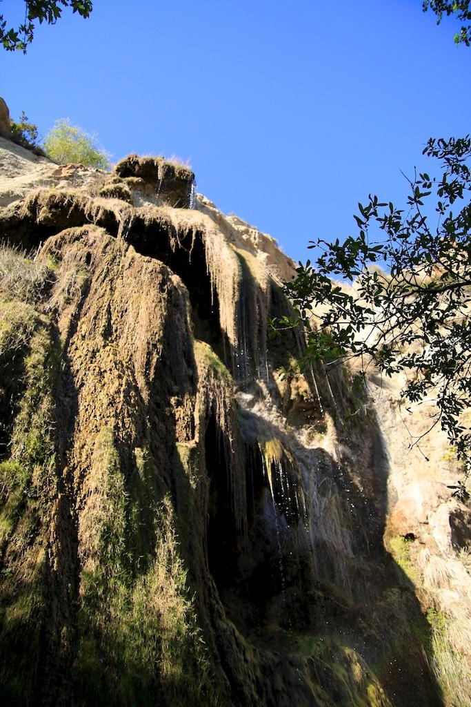 Top ten hiking trails in southern california for 100 beauty salon escondido