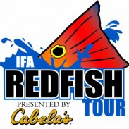 IFA Cabela's