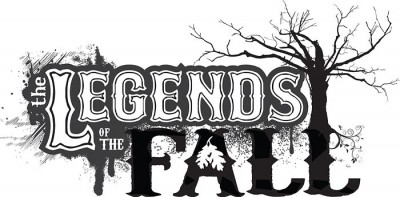 Legends of the Fall logo_low-res