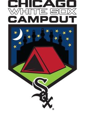 white sox campout