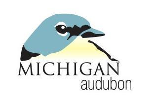 Michigan Audubon