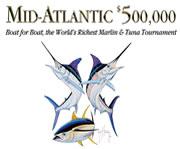 Mid-Atlantic 500,000