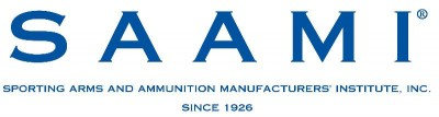 Sporting Arms and Ammunition Manufacturers' Institute