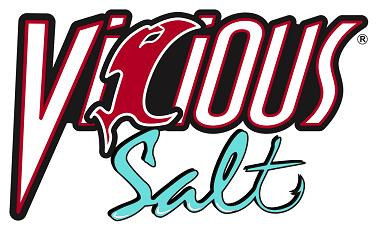 Vicious_Salt_logo