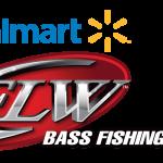 Walmart BFL