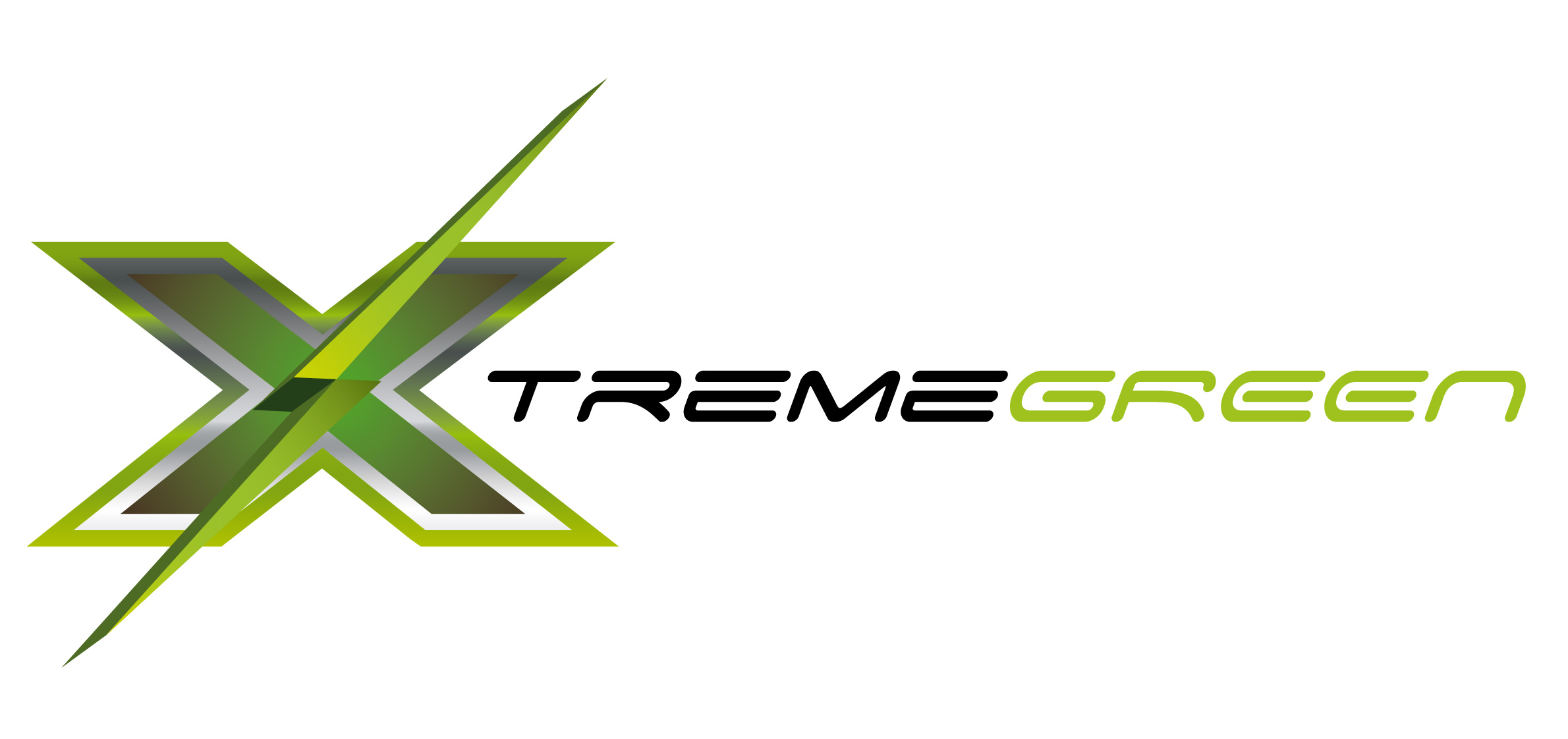 Xtreme Green Products Bringing Electric Hybrid Atv To