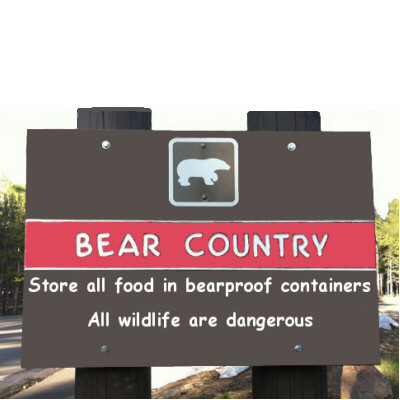 bear-country-sign