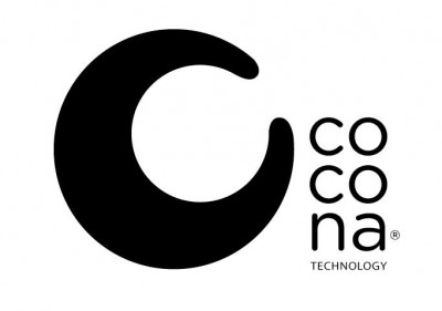 cocona logo