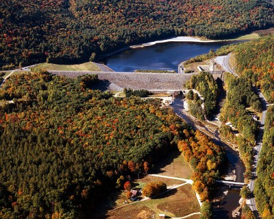 751px-USACE_Townshend_Lake_and_Dam