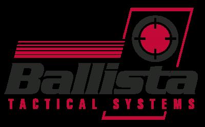 Ballista Tactical Systems
