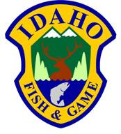 Idaho Department Fish & Game