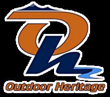 Outdoor Heritage Logo