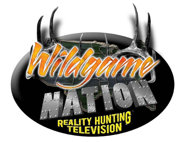 Wildgame Nation