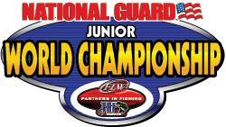 junoir world championship