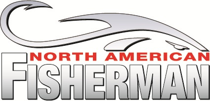 North american fishing club names thomas allen managing for North american fishing club
