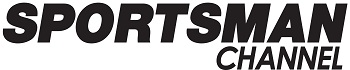 sportsman channel logo