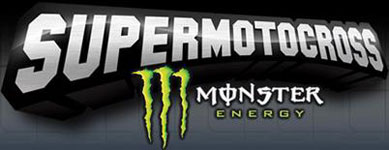 2012-supermotocross-de-montreal-atv-mx-racing-logo