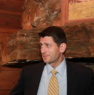 Paul_Ryan_at_Utah_fundraiser_2012