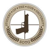 SOTG University - Copy