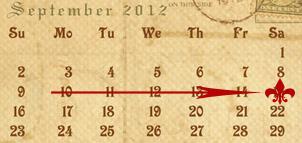 september-opening-day