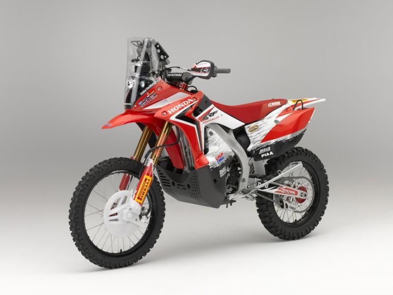 01-honda-crf450-rally