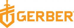 AmChar Announces Gerber as New Supplier