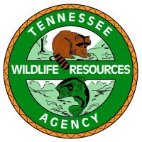 Fourth Tennessee Outdoors Youth Summit (TOYS) Set for June 9-14