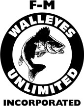 Walleyes Unlimited