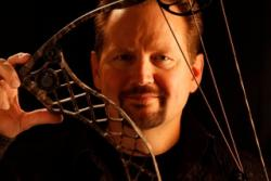 McPherson to Discuss Hunting and New Mathews Bows on Deer Talk Now