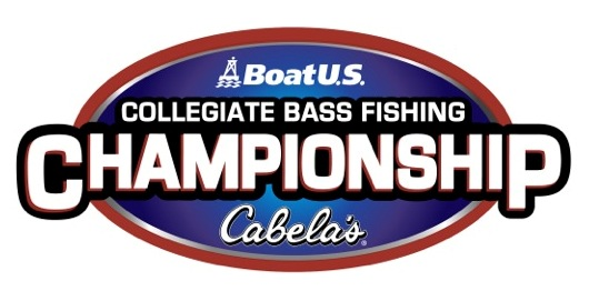 Bass mafia partners with the association of collegiate for Bass fishing websites