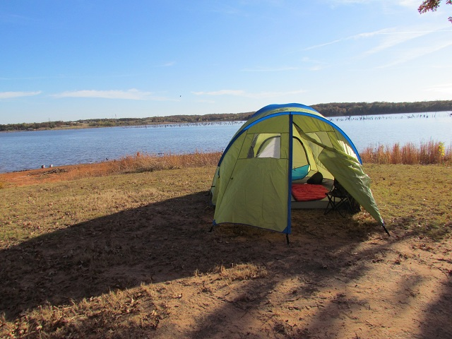 Once we had the tent set up I was impressed by the interior space. With 6u00272u201d head height and 83.5 square feet there is &le room for two adults ... & Product Review: Mountainsmith Conifer 5+ Person Three Season Tent ...