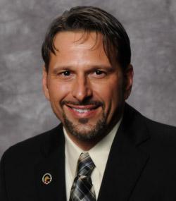 Texan Named To Ducks Unlimited Board Of Directors Outdoorhub