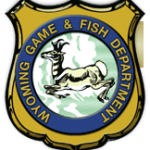 Wyoming Fish and Game Department