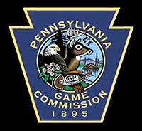 pennsylvania-game-commission-logo