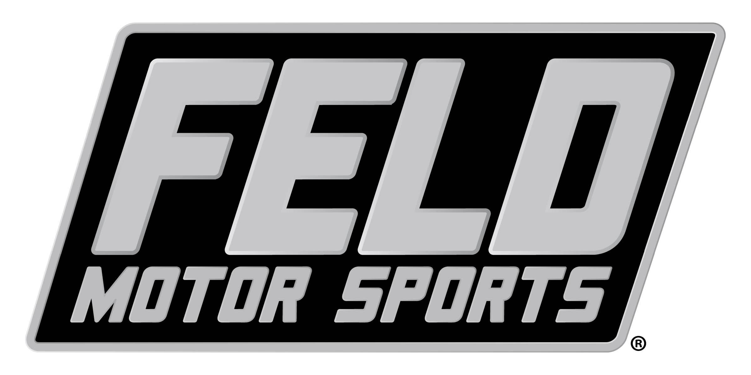 Feld Motorsport