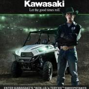 kawasaki-teryx4-pbr-sweepstakes