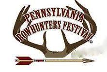 pennsylvaniabowhuntersfestival