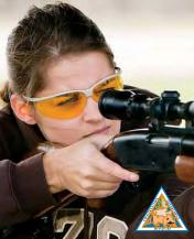 shooting-range