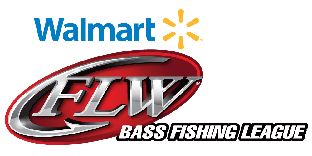 Walmart 39 s bfl competition continues with four tournaments for Walmart fishing tackle