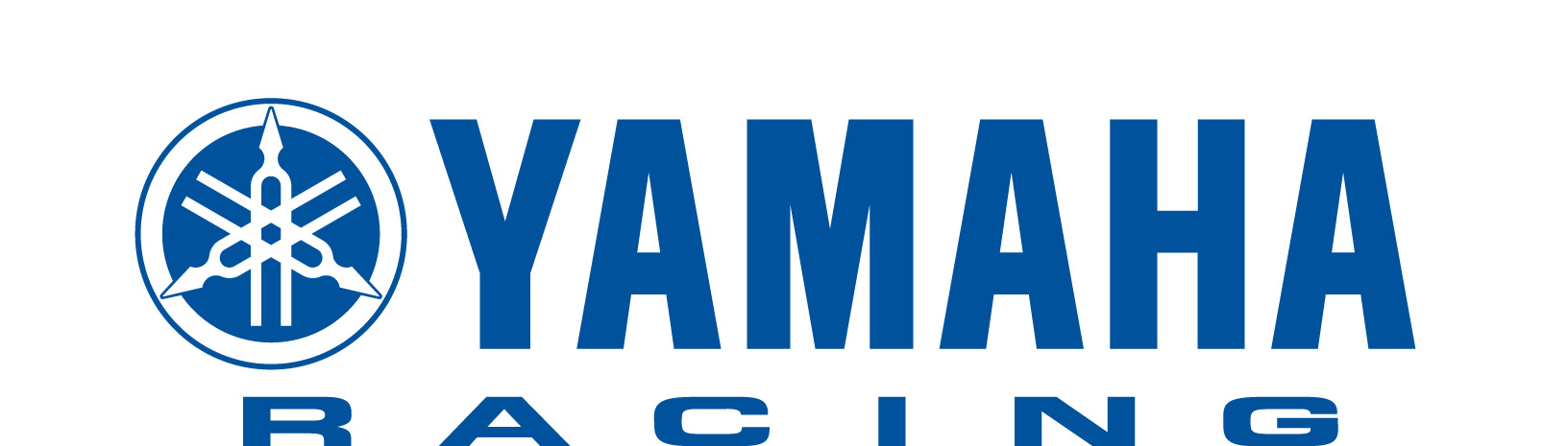 yamaha announces 2013 atv race teams | outdoorhub